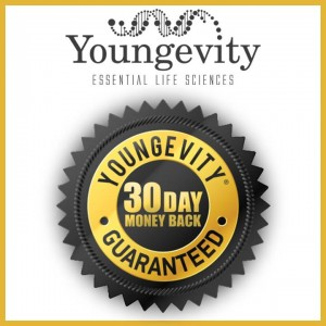 Youngevity Essential Life Sciences