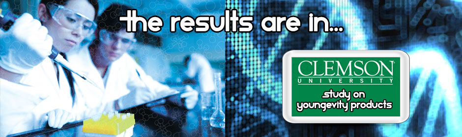 clemson-university-study-results