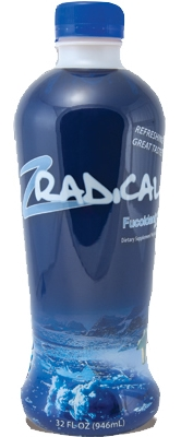 ZRadical by Youngevity