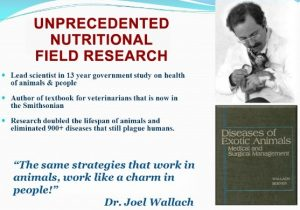 Wallach Research